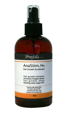 ProFolla® AnaStim Ha® Follicle Stimulator