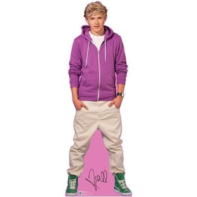 Niall - One Direction Lifesize Standup Poster - 22x64