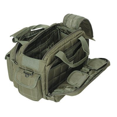 Scorpion Range Bag (Coyote )