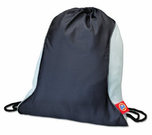 Tide Odor Absorbing Sport Laundry Bag