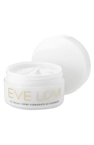 Eve Lom TLC Cream 50ml