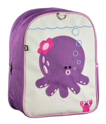 Little Kids Pack - Penelope (Octopus)