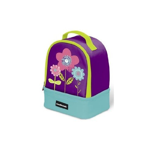 Lunchbox/Flower