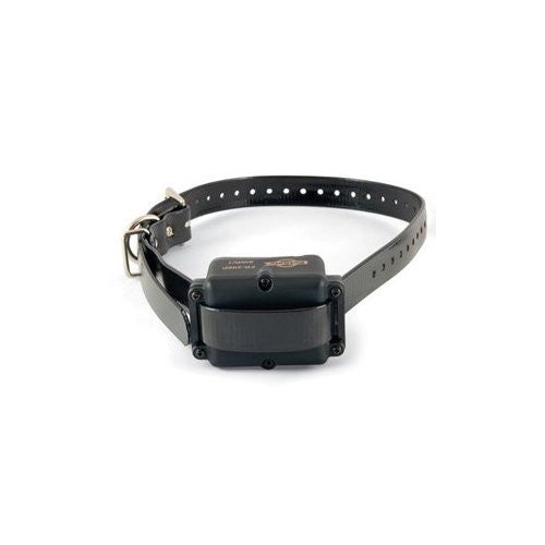 Yard & Park Trainer Add-A-Dog Collar