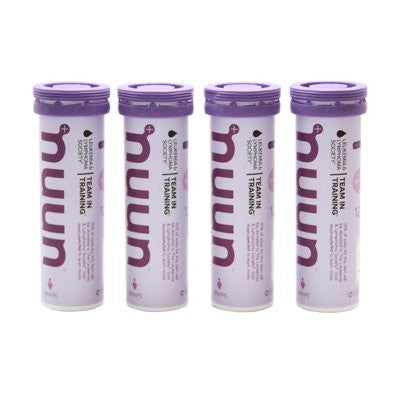 Nuun Grape