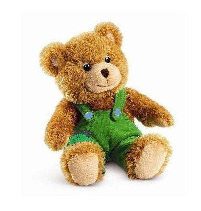 "Corduroy Bear 13"" Soft Toy"