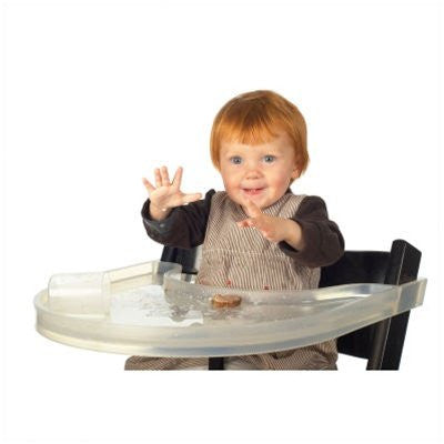 PlayTray (Color: Transparent)