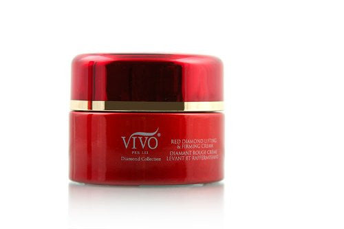 Red Diamond Collection, Lifting & Firming Cream 38 ml