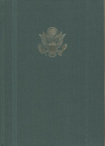 United States Army in World Wa II : War Department, Global Logistics and Strategy, 1940-1943