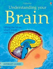 Understanding Your Brain (Science for Beginners)