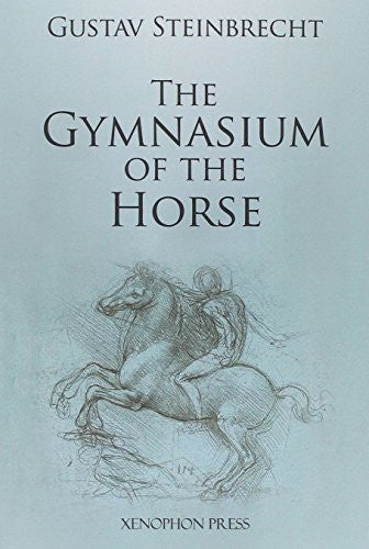 Gymnasium of the Horse (French Edition)