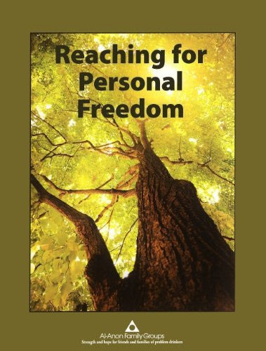 Reaching for Personal Freedom: Living the Legacies