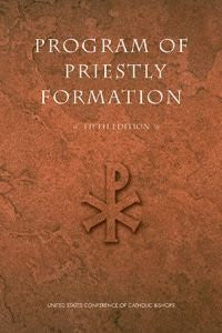 Program of Priestly Formation: Fifth edition