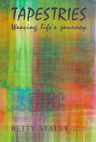Tapestries: Weaving Life's Journey (Lifeways)