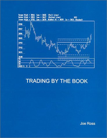 Trading by the Book