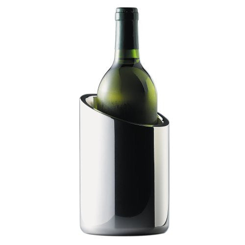 Nambé 7-inch Wine Chiller