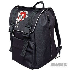 ProForce® Expandable Backpacks - TKD