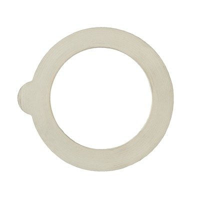 Fido Rubber Gaskets Pack of 6
