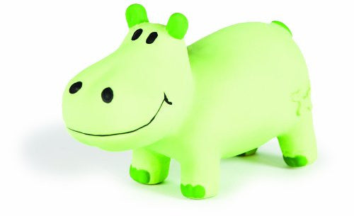 Charming Pet - Lil Roamers Hippo - Small
