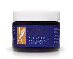Activated Antioxidant Infusion 2 oz