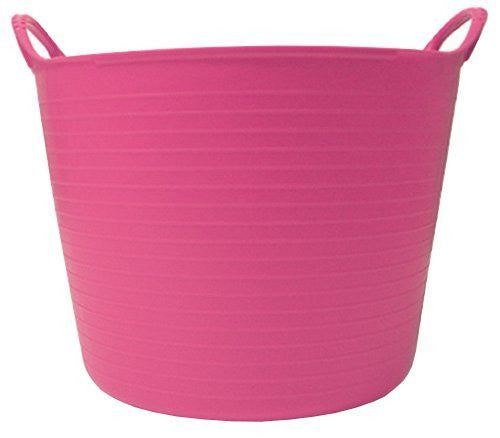 TUBTRUGS SP42 (Pink, 10 Gallons)