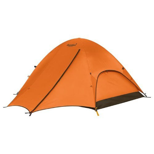 Apex 2 XT Backcountry Tent