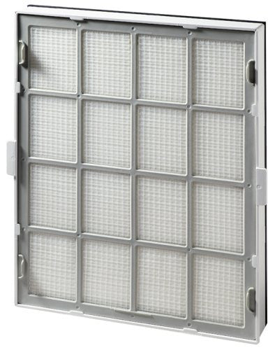 119110 Ultimate Replacement Filter