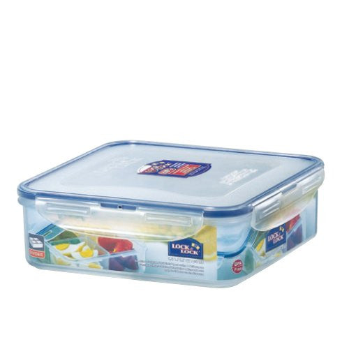 FOOD CONTAINER 1.6L