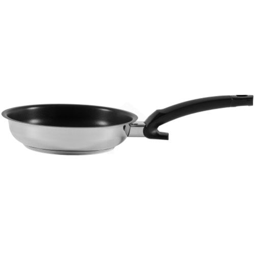 Protect Steelux Premium Frypan, 20cm/7.9in