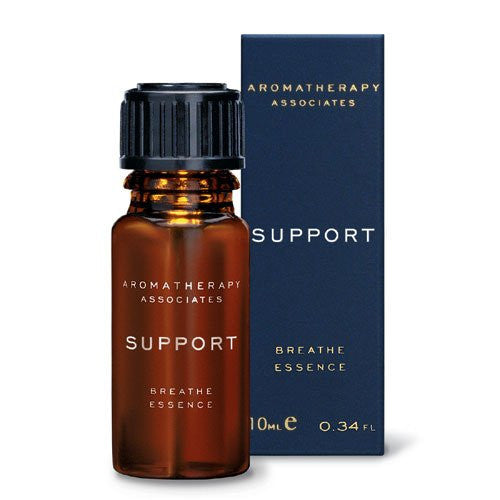 Support Breathe Inhalation Essence, 10ml