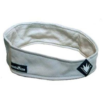 SweatVac Headband (Grey)