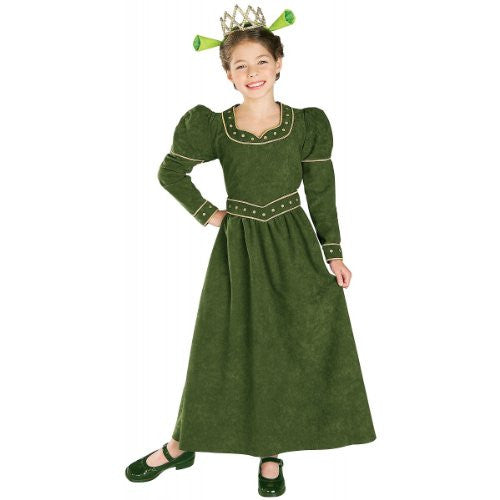 Deluxe Princess Fiona - Large