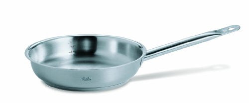 Original Pro Collection Frypan, 28cm/11.0in