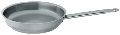 Original Pro Collection Frypan, 20cm/7.9in