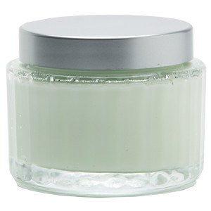 Celadon Body Crème in Refill Jar 5 oz