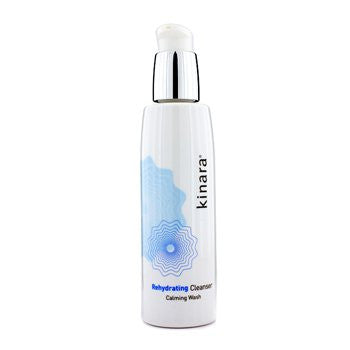 Rehydrating Cleanser - 6.7 oz