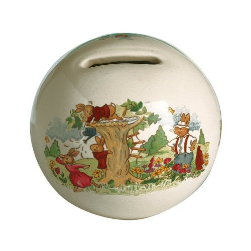 CLASSIC GIFTWARE BANK – MONEY BALL