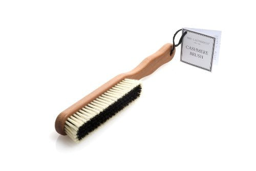 Cashmere Brush - Lenth 10.4""