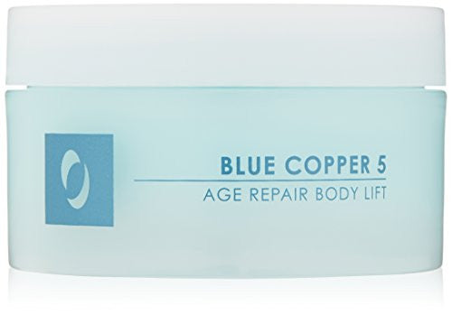 Osmotics Blue Copper 5 Age Repair Body Lift (Size: 5 fl oz)