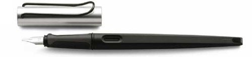 LAMY JOY AL CALIGRAPHY PEN 1.1MM