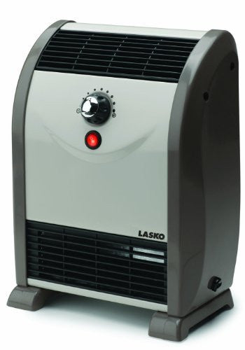Automatic Air-Flow Heater