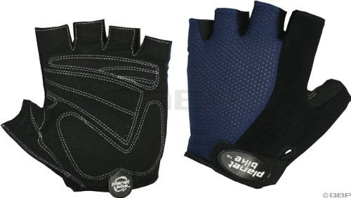 PLANET BIKE ARIES PERFORMANCE LIGHT GLOVE LG