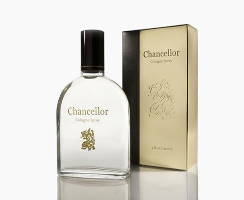 Chancellor Men's Cologne