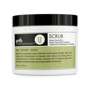 Scrub, 118 ml
