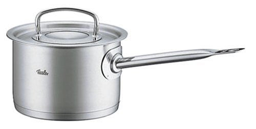 Original Pro Collection High Saucepan,18cm/7.1in,2.5L/2.7q