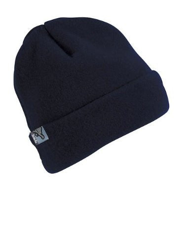 The Hat, Navy