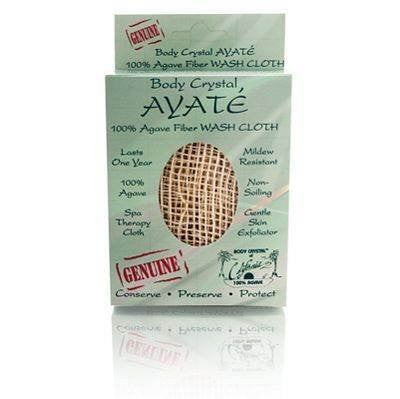 Ayate Cloth