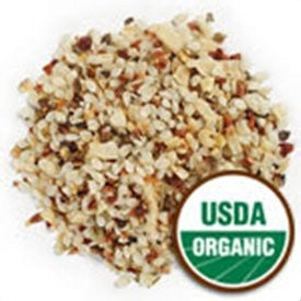 Bulk Oriental Seasoning Seasoning Blend, ORGANIC, 1 lb. package