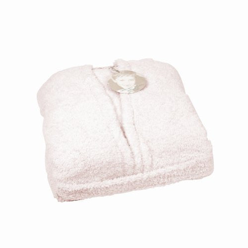 CozyChic Kids Cover Up Pink 2t‐5t
