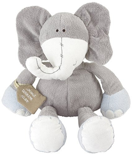 Mamas & Papas Soft Toy, Peanut Elephant